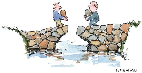 cismale bridgebuilders